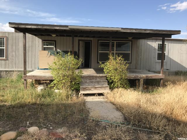 MLS #1473816 for sale - listed by Gerald Wilkerson, Western Land Realty, Inc