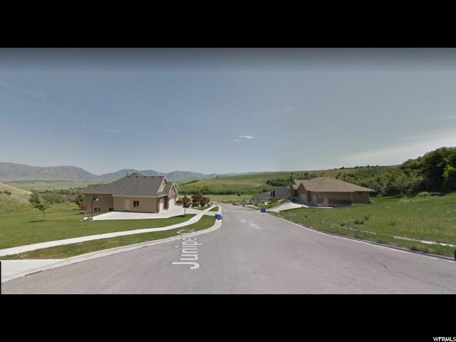Additional photo for property listing at 439 JUNIPER Court 439 JUNIPER Court Wellsville, Utah 84339 États-Unis