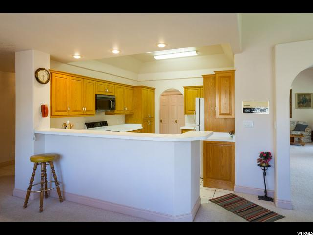 2732 YOUNG ST Bloomington, UT 84790 - MLS #: 1473839