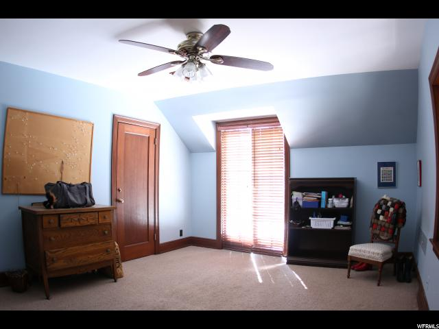 1380 E HARVARD AVE Salt Lake City, UT 84105 - MLS #: 1473847