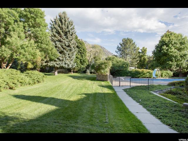 984 E SUNBURST LN Alpine, UT 84004 - MLS #: 1473865