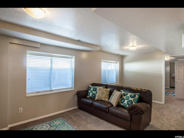 1588 N 200 Bountiful, UT 84010 - MLS #: 1473895