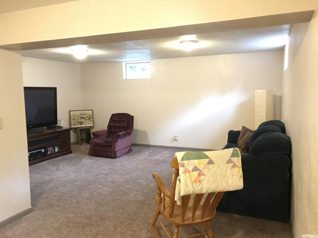 Additional photo for property listing at 2060 N 1400 E 2060 N 1400 E North Logan, Utah 84341 United States