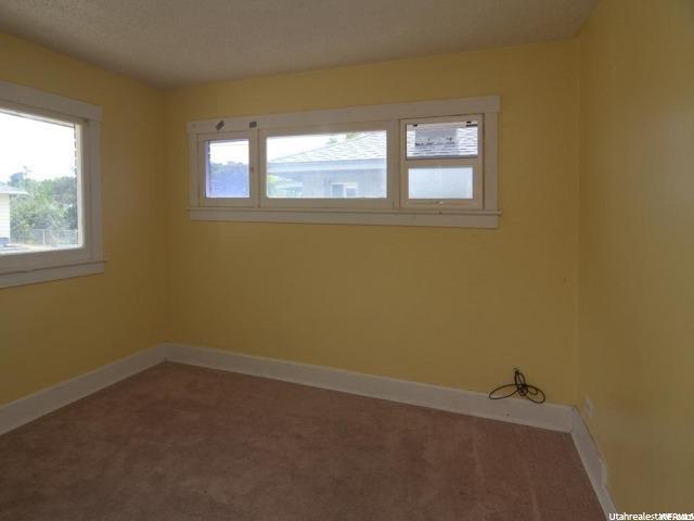1126 RUE ANN CT Ogden, UT 84401 - MLS #: 1473911