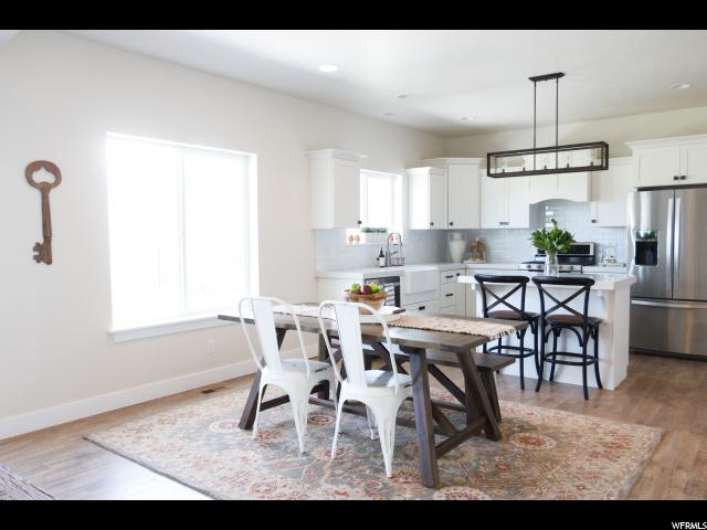 766 N WHITE HORSE DR Unit 514 Spanish Fork, UT 84660 - MLS #: 1473926