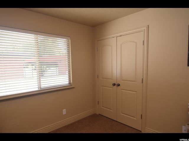 28 S 800 Springville, UT 84663 - MLS #: 1473940