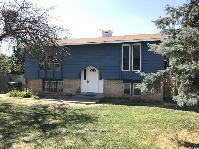 Additional photo for property listing at 1443 W 1960 N 1443 W 1960 N Layton, Utah 84041 United States