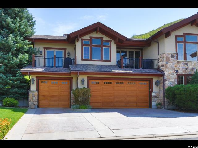 10227 S Grayboulder E Ct