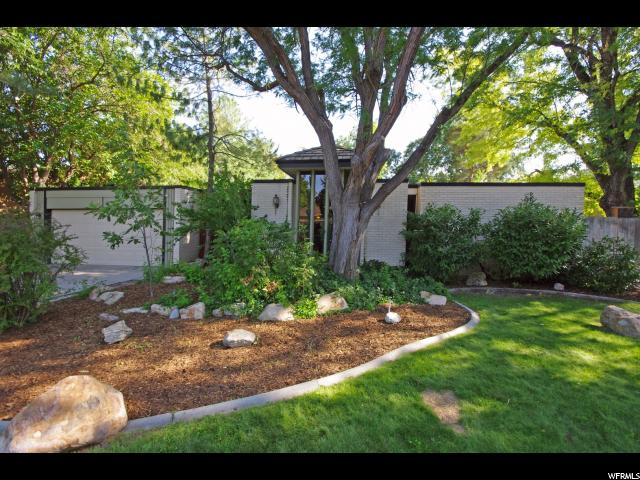 Additional photo for property listing at 2483 W 3995 S 2483 W 3995 S West Valley City, Utah 84119 États-Unis