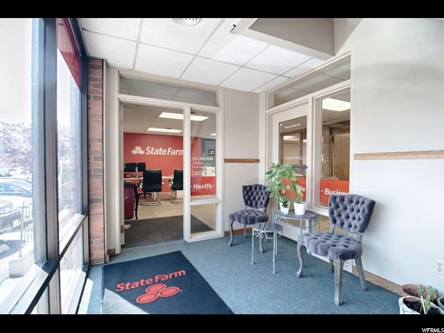 Additional photo for property listing at 3500 S MAIN 3500 S MAIN Unit: 106 Salt Lake City, Utah 84115 États-Unis