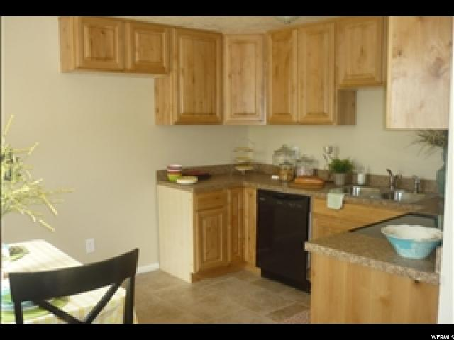 645 E SWENSON AVENUE Unit 1 Springville, UT 84663 - MLS #: 1474066