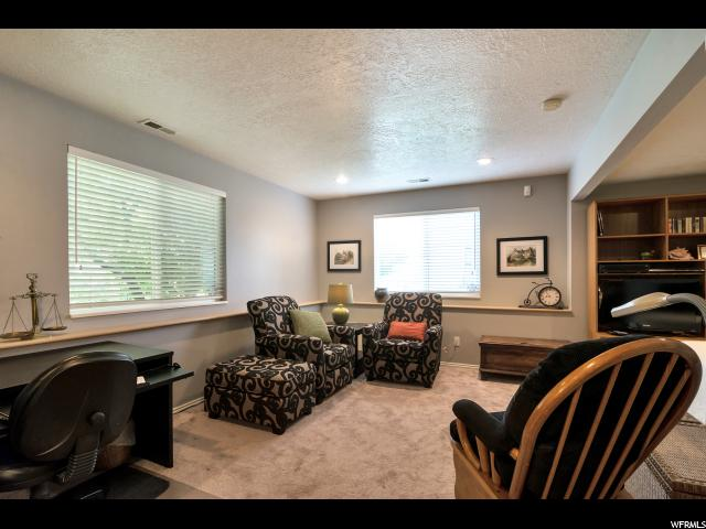 Additional photo for property listing at 584 S 780 W 584 S 780 W Lehi, Utah 84043 United States