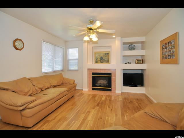 9698 S 2740 South Jordan, UT 84095 - MLS #: 1474078