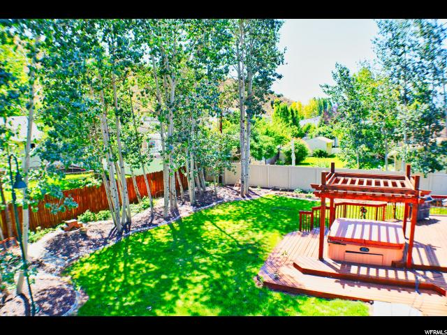 376 E ROSE DR Morgan, UT 84050 - MLS #: 1474123