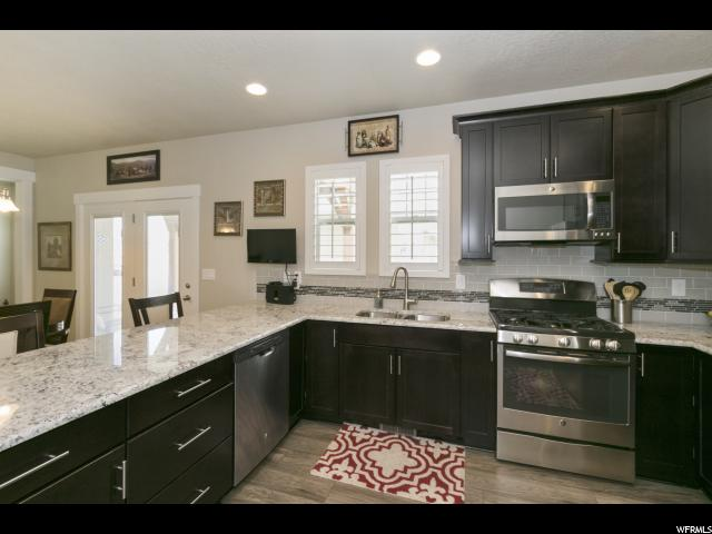 Additional photo for property listing at 5009 W VINSANTO Lane 5009 W VINSANTO Lane South Jordan, Utah 84009 United States