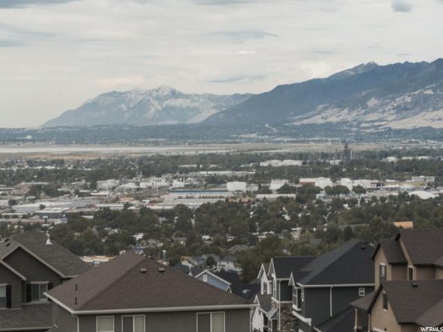 239 E VISTA WAY North Salt Lake, UT 84054 - MLS #: 1474160