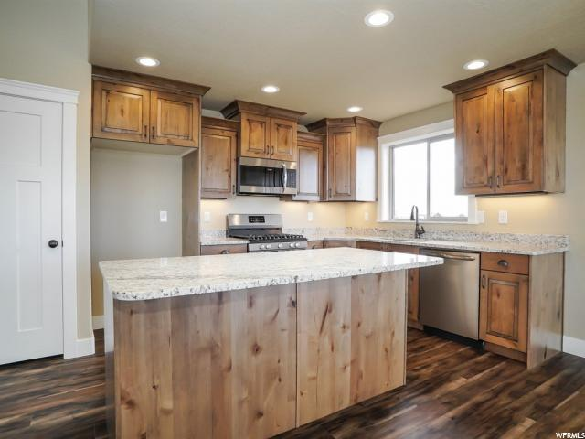5194 W 1500 Plain City, UT 84404 - MLS #: 1474180