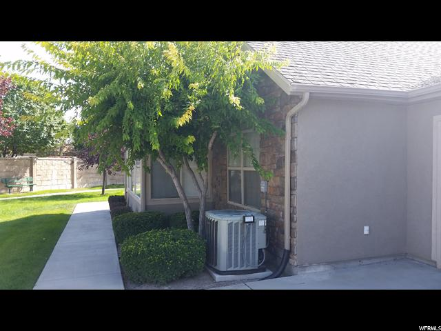 3033 W LEISURE VILLAS CT West Jordan, UT 84084 - MLS #: 1474184