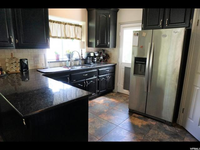 Riverton, UT 84065 - MLS #: 1474187