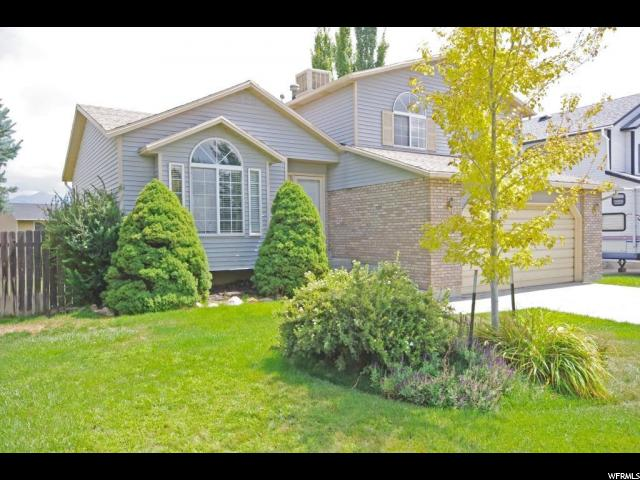 6796 S BEARGRASS RD, West Jordan UT 84081