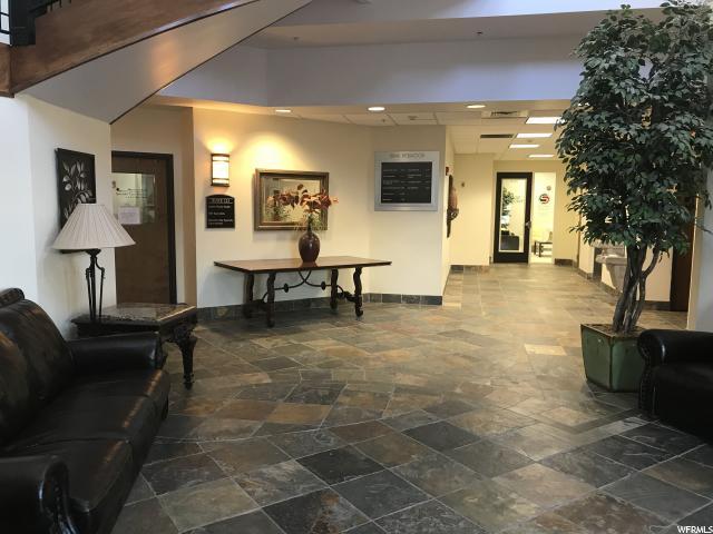 Additional photo for property listing at 8846 S REDWOOD Road 8846 S REDWOOD Road Unit: N-103 West Jordan, Utah 84088 United States