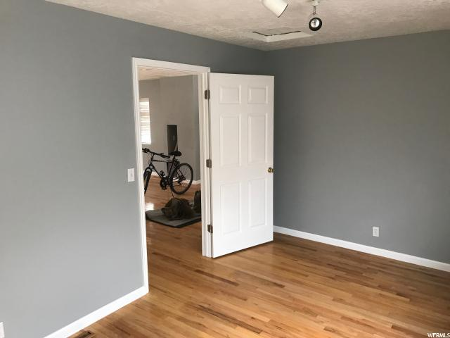 Additional photo for property listing at 1554 S STATE Street 1554 S STATE Street Salt Lake City, Utah 84115 États-Unis