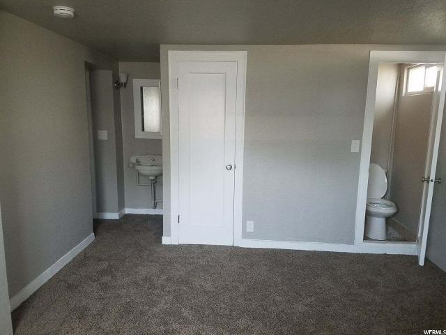 Additional photo for property listing at 304 E GODDARD 304 E GODDARD 奥格登, 犹他州 84401 美国
