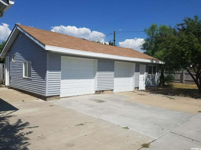 Additional photo for property listing at 304 E GODDARD 304 E GODDARD Ogden, Юта 84401 Соединенные Штаты