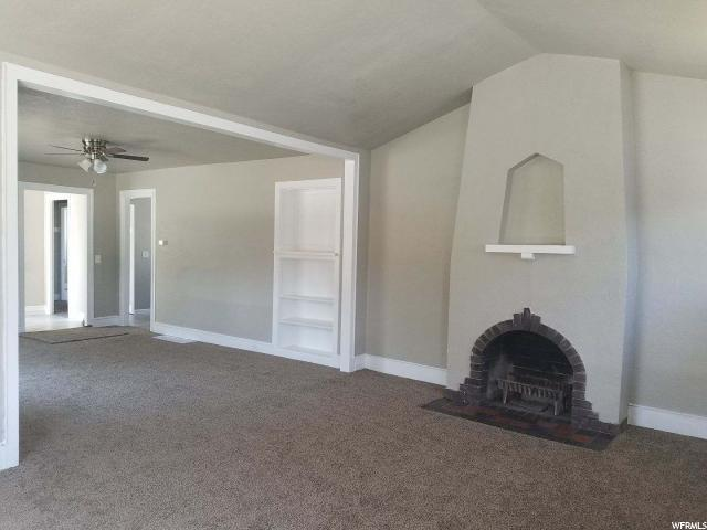 Additional photo for property listing at 304 E GODDARD 304 E GODDARD Ogden, Utah 84401 États-Unis