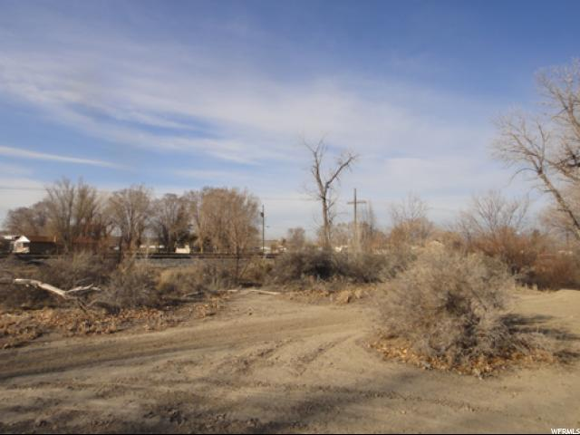 Land for Sale at 320 S US HWY 6 320 S US HWY 6 Wellington, Utah 84542 United States