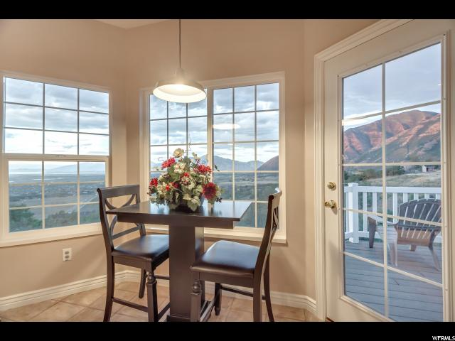 165 W OAK CIR Woodland Hills, UT 84653 - MLS #: 1474226