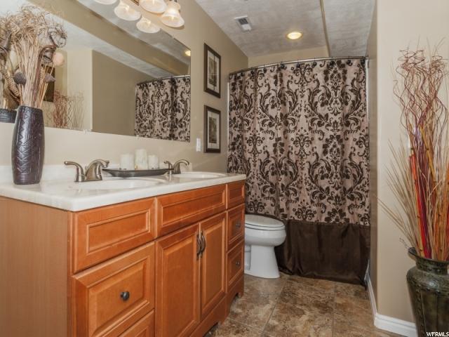 Additional photo for property listing at 1427 W LONGHORN Drive 1427 W LONGHORN Drive Farmington, Utah 84025 United States