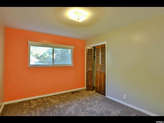 83 S 350 Farmington, UT 84025 - MLS #: 1474306