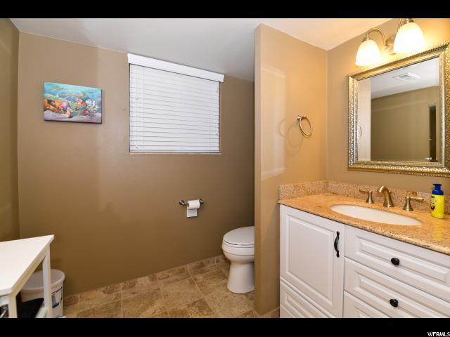5645 S LAURELWOOD DR Holladay, UT 84121 - MLS #: 1474315