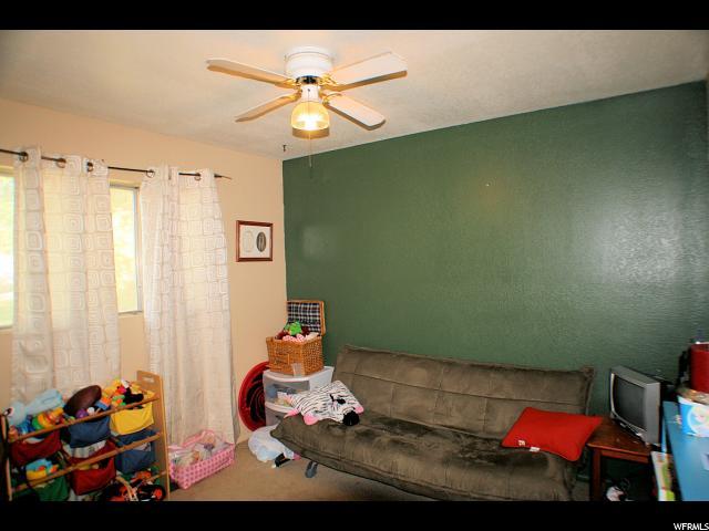 124 N 325 Hurricane, UT 84737 - MLS #: 1474324