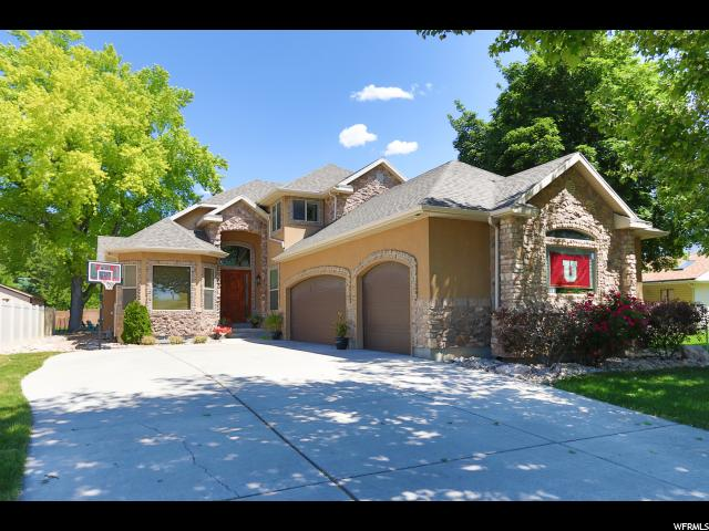 3053 S 2225 E, Salt Lake City UT 84109