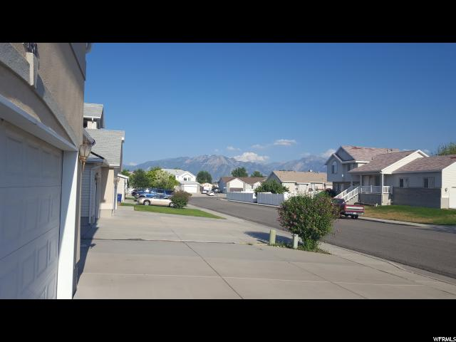 Additional photo for property listing at 2156 W APPLESEED Road 2156 W APPLESEED Road West Valley City, Utah 84119 Estados Unidos