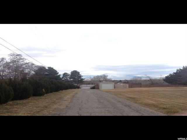 Additional photo for property listing at 136 E 2000 S 136 E 2000 S Orem, 犹他州 84058 美国