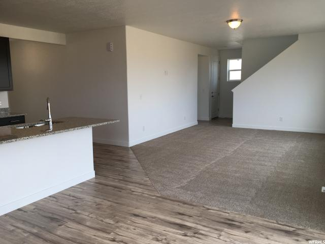6522 W BRIDGE MAPLE LN Unit 2030 West Jordan, UT 84081 - MLS #: 1474365
