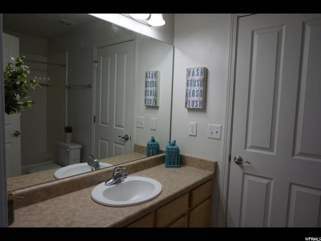 380 N 500 Unit 101 Bountiful, UT 84010 - MLS #: 1474379
