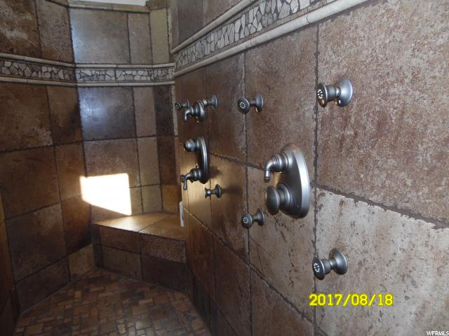 Additional photo for property listing at 3663 W SALINAS Drive 3663 W SALINAS Drive Riverton, Юта 84065 Соединенные Штаты