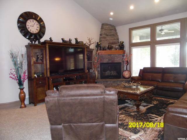 Additional photo for property listing at 3663 W SALINAS Drive 3663 W SALINAS Drive Riverton, Utah 84065 United States