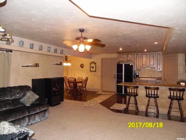 3663 W SALINAS DR Riverton, UT 84065 - MLS #: 1474380