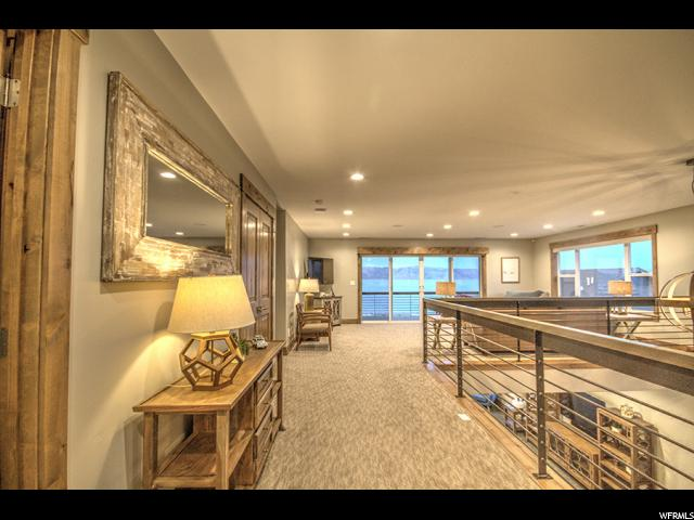 584 S AMBER LN Unit 14 Garden City, UT 84028 - MLS #: 1474385
