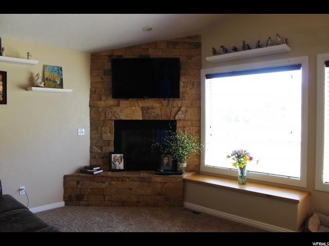 Additional photo for property listing at 2054 SIMPATICA Court 2054 SIMPATICA Court Moab, Utah 84532 United States