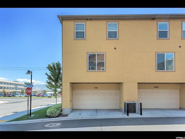 3701 S GOWAN LN Salt Lake City, UT 84115 - MLS #: 1474388