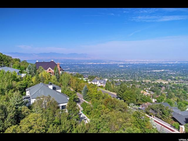 Additional photo for property listing at 3796 E THOUSAND OAKS Circle 3796 E THOUSAND OAKS Circle Salt Lake City, Utah 84124 United States