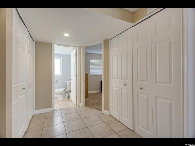 12777 S TIMP VIEW DR Riverton, UT 84065 - MLS #: 1474402