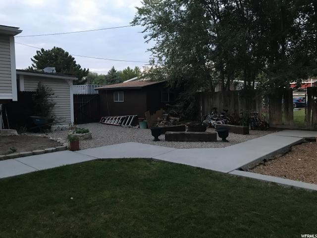 1783 W 13235 Riverton, UT 84065 - MLS #: 1474403