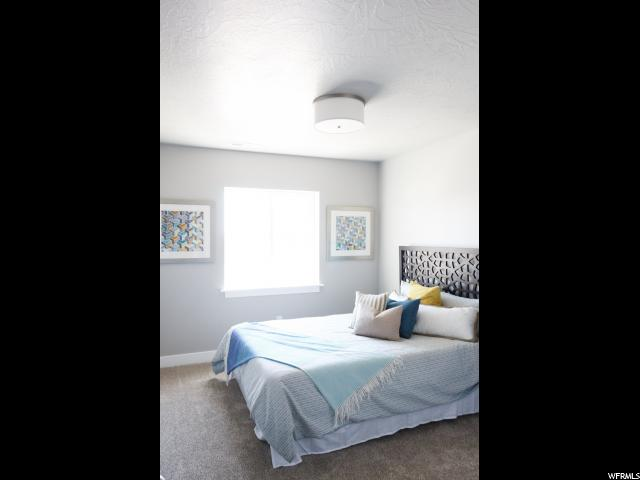 Additional photo for property listing at 837 N WHITE HORSE Drive 837 N WHITE HORSE Drive Unit: 508 Spanish Fork, Utah 84660 United States